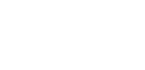 Harvest Bible Chapel Cambridge